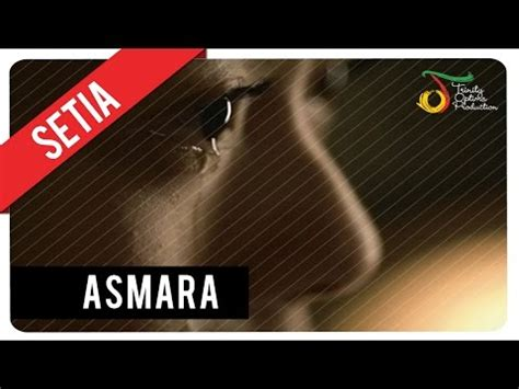 download mp3 chrisye nada asmara setia band 2015 search results calendar 2015