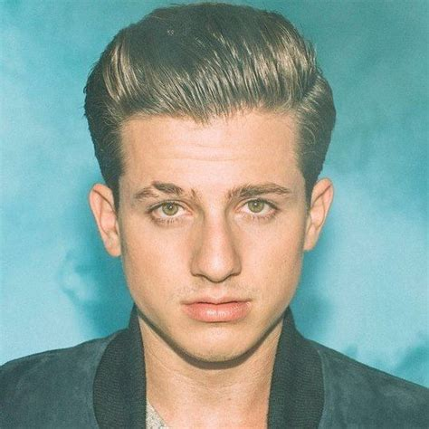 charlie puth facebook 17 best images about charlie puth on pinterest paul