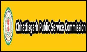 Cg Govt For Mba by Chhattisgarh Psc Recruitment 2014 2015 For 966 Assistant