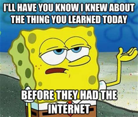 Tough Spongebob Meme - tough spongebob meme collection 1 mesmerizing universe