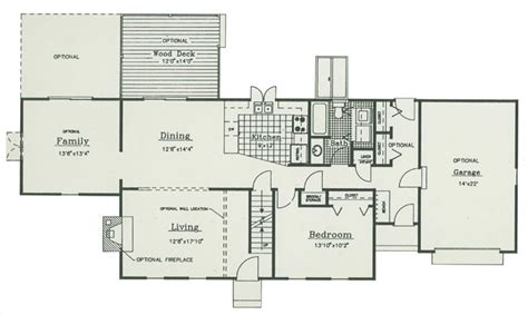 architectural design floor plans architecture of a house plans house design plans