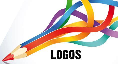 membuat logo yang menarik tips membuat logo dan merek bisnis yang menarik