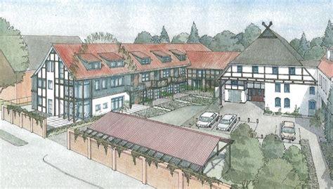 wohnungen in braunschweig westermann massivhaus gmbh 187 geplante stadth 228 user und