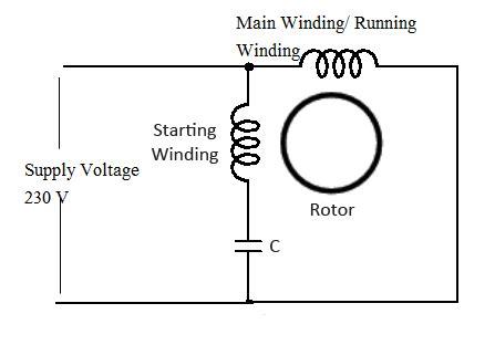 fan coil wiring diagram wiring diagrams schematics
