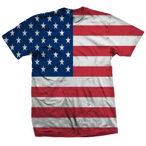design t shirt online usa usa collections t shirts design