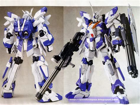 Byarlant Custom Hg 1144 Gundam Model Kit gundam hg 1 144 unicorn gundam kiwami customized build
