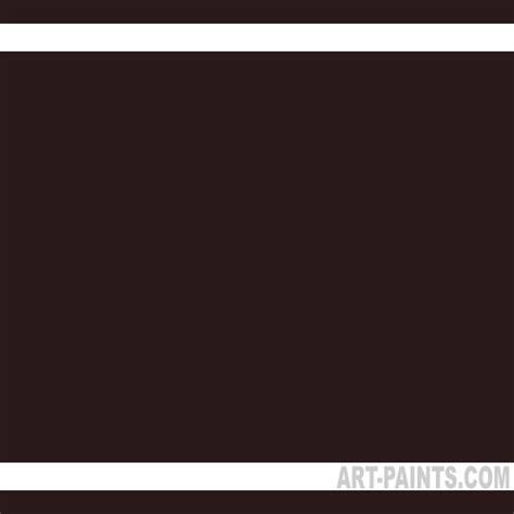 black cherry paint color charts black cherry pearl ultra glo enamel paints ua 70356