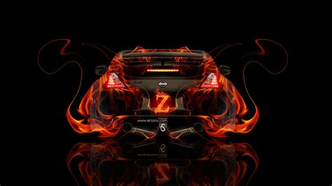nissan fairlady 370z wallpaper nissan fairlady z jdm fire car 2014 el tony