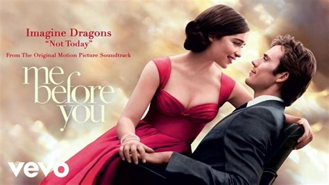 film china love you you imagine dragons not today audio youtube