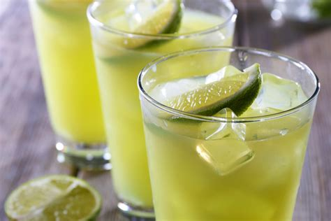 margaritaville boat drink recipes besto blog - Jimmy Buffett Boat Drinks Recipe