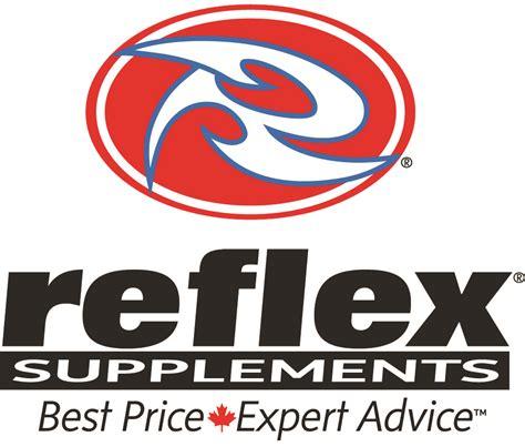 supplement vendors vendors alberta bodybuilding association