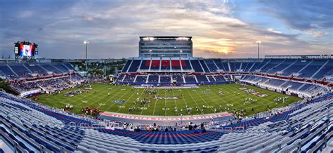 Florida Atlantic Mba Reviews by Fau Losses To Middle Tennessee In Minutes Boca