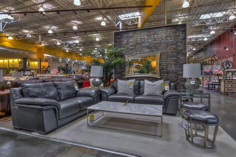 Where Is The Dump Furniture Store by Photos For The Dump Furniture Outlet Yelp