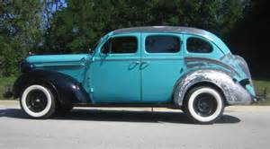 1937 dodge sedan by joe h mydodge
