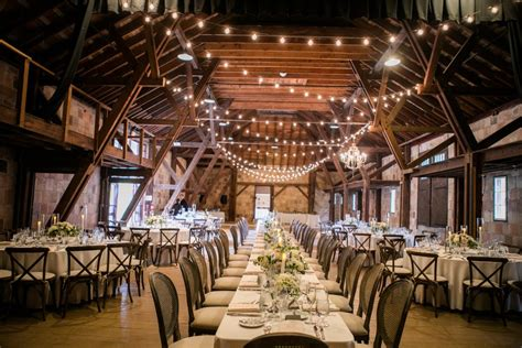 rustic wedding venues east uk the barn at the crane estate the crane estate