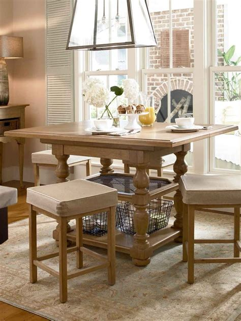 paula deen dining room sets 21 best images about paula deen furniture on pinterest