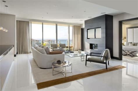 Types Of Floor Tiles For Living Room by Living Room Tiles 86 Exles Why You Set The Living