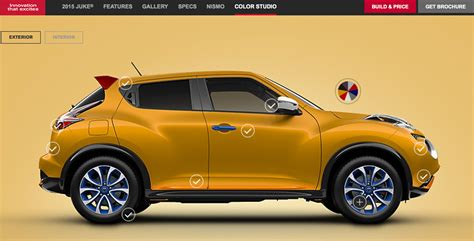 nissan juke colors 2016 z06 colors 2017 2018 best cars reviews