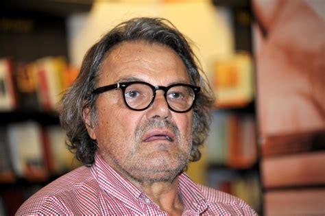 oliviero toscani pi di la rivolta online contro oliviero toscani giornalettismo