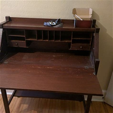 small antique secretary desk exceptional antique secretary desk picture design home