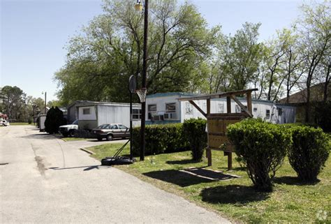 northline mobile home park rentals houston tx