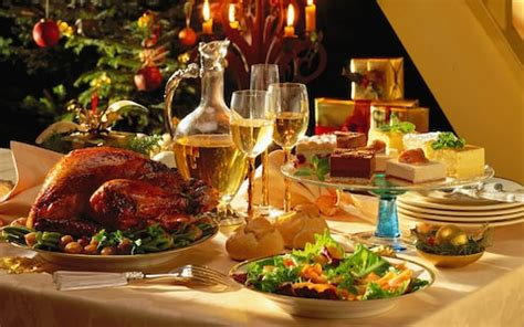 scrapbook title for christmas foods on the table the science of a dinner put jam in your gravy and arrange brussels in triangles