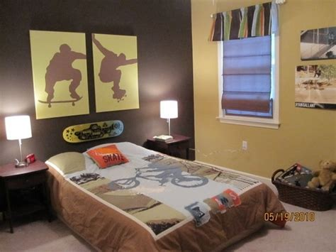 kids bedroom ideas pinterest 1000 images about kids bedroom design ideas on pinterest
