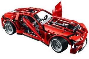 Lepin Porsche Aufkleber by Lego Technic Alles 252 Ber Lego Technic Modelle Und Mehr