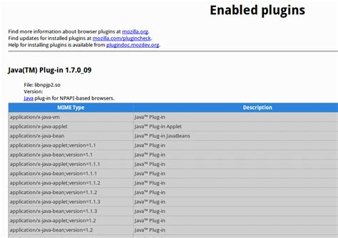 install java runtime environment on ubuntu install java runtime environment on xubuntu 12 10 ubuntu