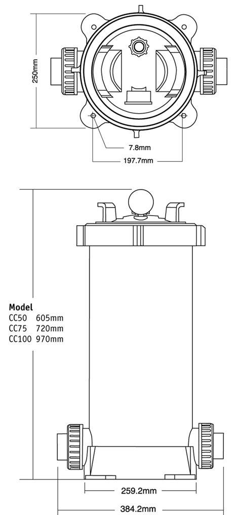 infiniti m37 wiring diagram html imageresizertool