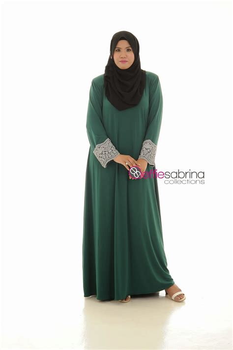 Abaya Prada effiesabrina collections to plus size exclusive