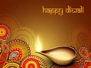 diwali the festival of lights tony hyland psychic services