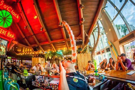 Top Bars In Vegas by Best Bars In Las Vegas Las Vegas Blogs