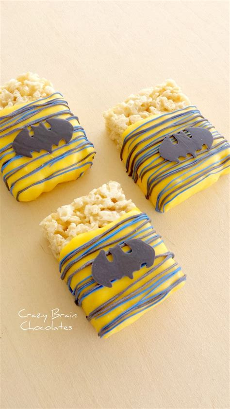 ideas  batman cakes  pinterest batman cupcake cake easy batman cake