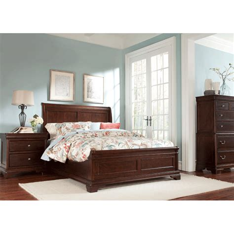 Provence Bedroom Furniture Provence Bedroom Collection Gamburgs Furniture