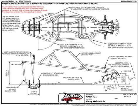 design buggy frame mega 15 jpg 550 215 423 pixels buggy stuff pinterest