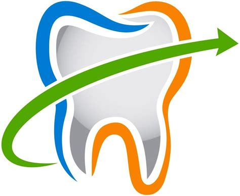 berliner bank visa tandrabatten tandl 230 ge i polen tandimplantater tandkroner