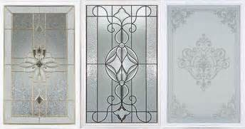 Glass Inserts For Exterior Doors Doors Entry Doors Pollack Glass Company