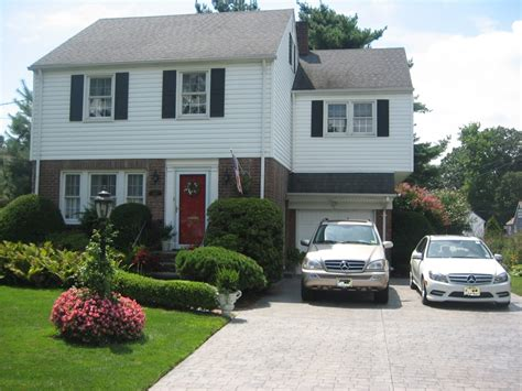 hasbrouck heights nj houses for sale
