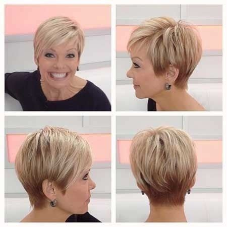 chic haircuts for 50 35 pretty hairstyles for women over 50 shake up your