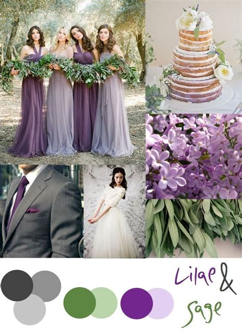 wedding by color best 25 september wedding colors ideas on