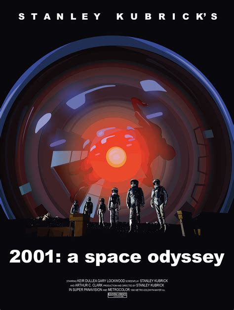 1000 images about 2001 a space odyssey on