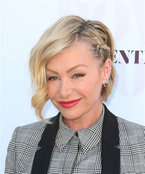 portia haircut portia de rossi new haircut find hairstyle