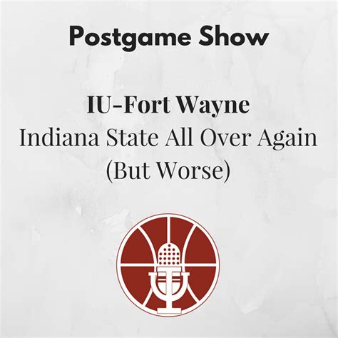 on to the show fort wayne s lasting impact on the nhl and the hockey world books iu fort wayne postgame show indiana state all again