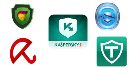 android security app best android antivirus security apps keeping mobile virus protected droidsavvy