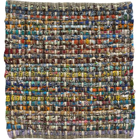 cb2 recycled cotton rug cb2 recycled cotton rug roselawnlutheran
