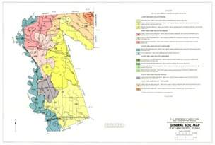waller map general soil map waller county sequence 1 the