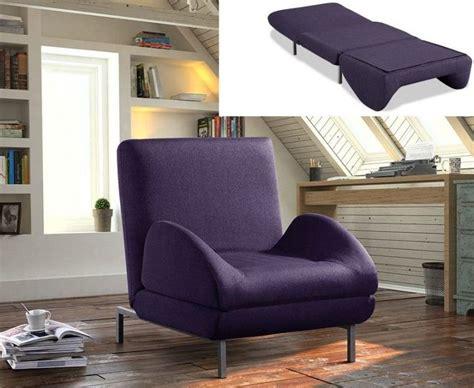 sillon barato sillones cama baratos