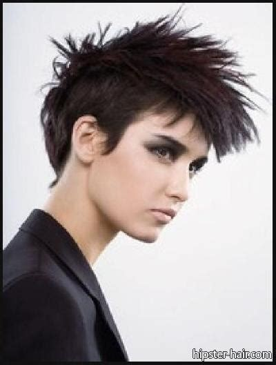 what type of hairstyle does miguel have 17 best images about my style on pinterest shaved sides