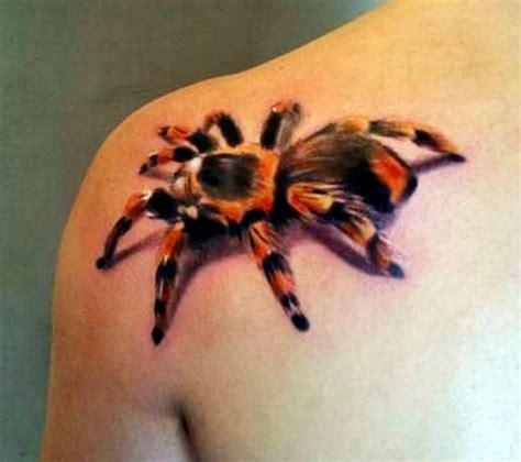 tattoo 3d spinne tattooentfernung delmenhorst tattooentfernung mit yag laser